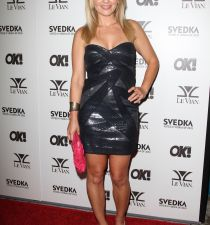 Candace Cameron Bure's picture