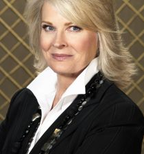 Candice Bergen's picture