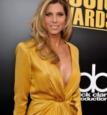 Candis Cayne's picture