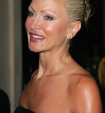 Caprice Bourret's picture