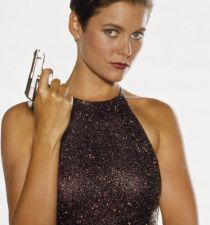 Carey Lowell's picture