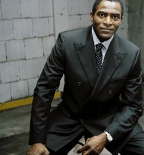 Carl Lumbly's picture