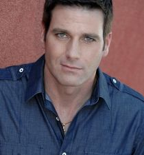 Carl Marino's picture