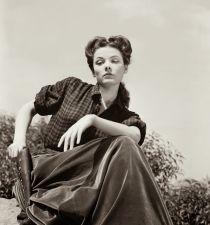 Carla Balenda's picture