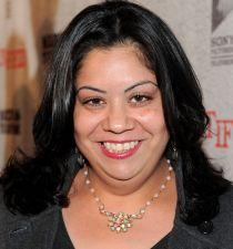 Carla Jimenez's picture