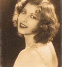 Carla Laemmle's picture