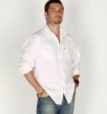 Carlos Bernard's picture