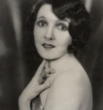 Carmelita Geraghty's picture