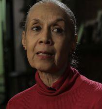 Carmen de Lavallade's picture
