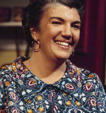 Carmen Zapata's picture