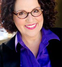 Carol Ann Susi's picture
