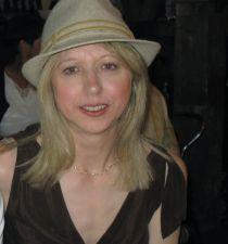 Carol Grace's picture