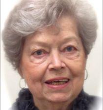 Carol Nugent's picture