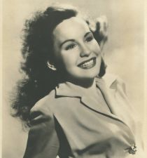 Carol Thurston's picture