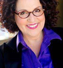 Carole Cole's picture