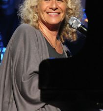 Carole King's picture