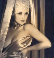 Carole Lombard's picture