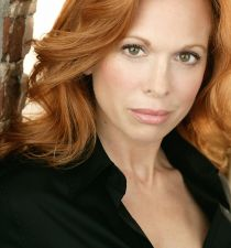 Carolee Carmello's picture