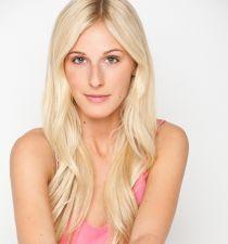 Caroline Harris's picture