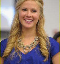Caroline Sunshine's picture