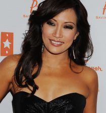 Carrie Ann Inaba's picture