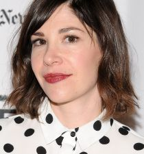 Carrie Brownstein's picture