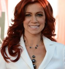 Carrie Preston's picture