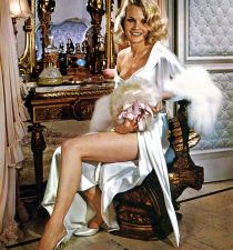 Carroll Baker's picture