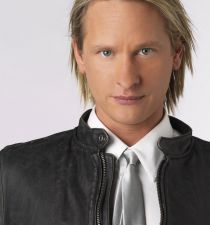 Carson Kressley's picture