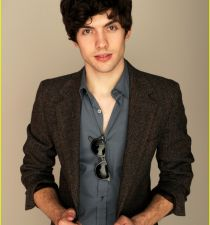Carter Jenkins's picture