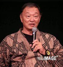 Cary-Hiroyuki Tagawa's picture