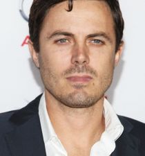 Casey Affleck's picture