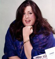Cass Elliot's picture