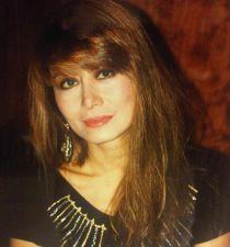 Cassandra Gava's picture