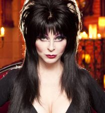 Cassandra Peterson's picture