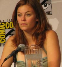 Cassidy Freeman's picture