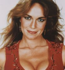 Catherine Bach's picture