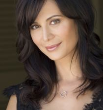 Catherine Bell (actress)'s picture