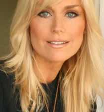 Catherine Hickland's picture