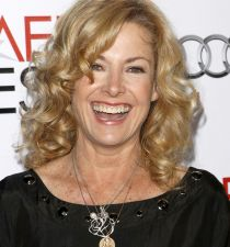 Catherine Hicks's picture