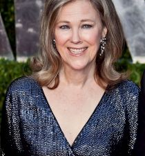 Catherine O'Hara's picture