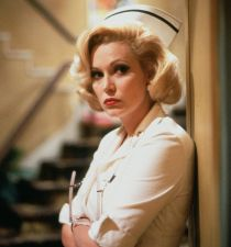 Cathy Moriarty's picture