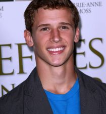 Cayden Boyd's picture