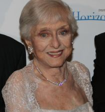 Celeste Holm's picture