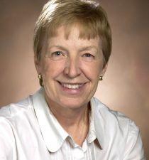 Celia Kaye's picture