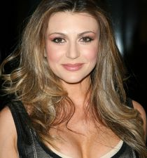 Cerina Vincent's picture