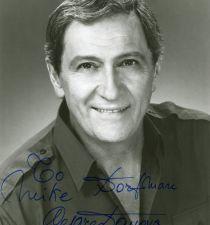 Cesare Danova's picture