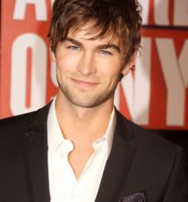 Chace Crawford's picture