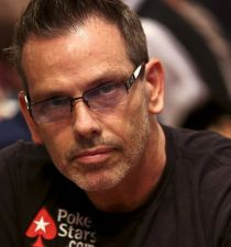 Chad Brown (poker player)'s picture