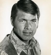 Chad Everett's picture
